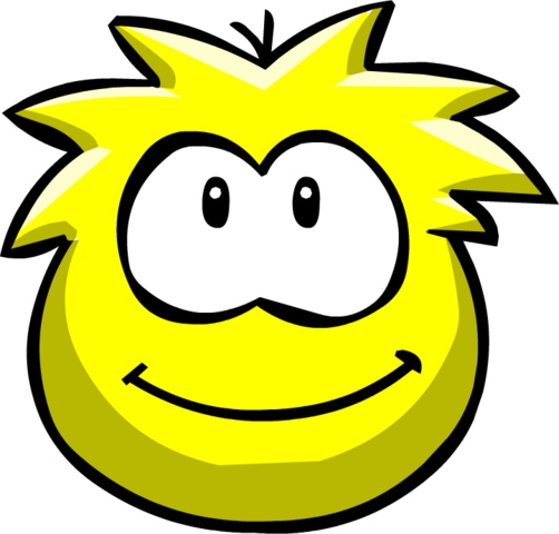 File:Puffle Pal Adventures Chirp.png