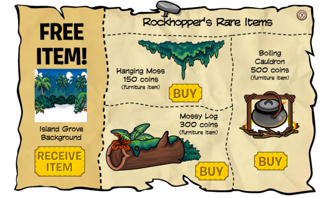 File:Rockhopper's Rare Items July 2011.png
