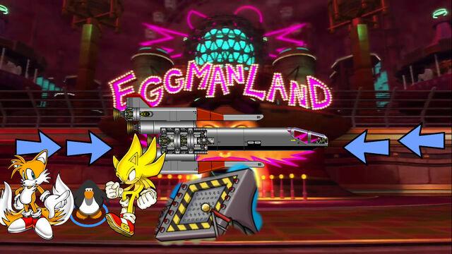 File:STH Eggman's Base Entrance.jpg