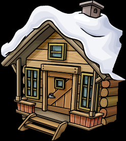 File:123kitten1Ski lodge.png