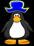 Admiral Hat667788