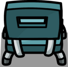 CPU Chair sprite 004