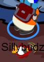 File:Penguinsbutt.png