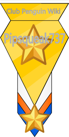 File:Pipsqueak737UCPWMBBH231.png