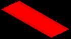 Red Carpet sprite 004
