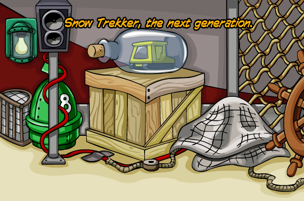 File:Snow Cat bottle in Lighthouse mission.png