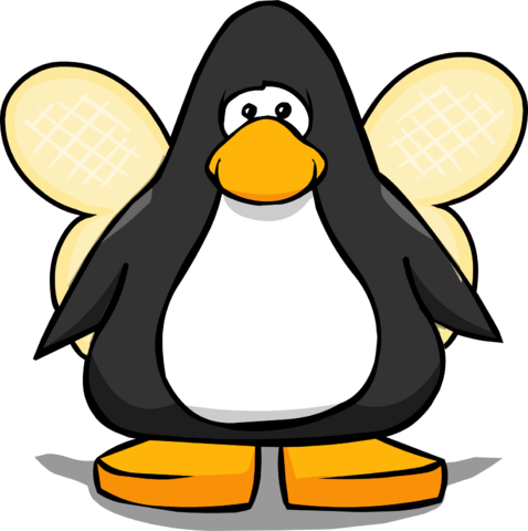File:Bee Wings from a Player Card.png