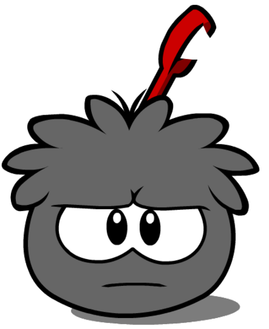 File:Black Puffle (18).png