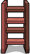 Furniture Sprites 944 002
