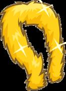 Gold Boa icon