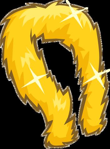 File:Gold Boa icon.png