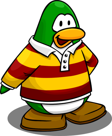 File:Penguin Style Mar 2008 5.png
