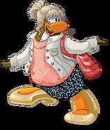 Penguin Style Sept 2014 1