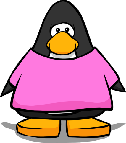 File:Pink Shirt on Player Card.png