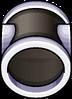 Short Window Tube sprite 037