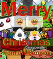 Thumbnail for version as of 12:42, December 24, 2014