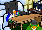 File:Wrong chair Apj.png