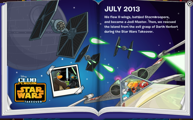 File:Yearbook2012To2013Page11.png