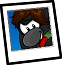 File:1joshuarules'sNinjaGiveawayIcon.png