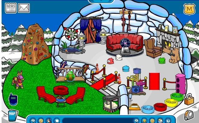 File:Igloo3.jpg