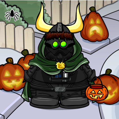 File:Jeserator Halloween Party 2013 profile.png