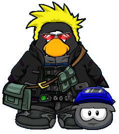 File:Jonah Simm Elite Agent outfit.png