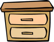 Log Drawers sprite 001