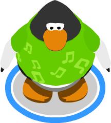 File:MusicSwirlTeeIG.png