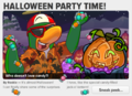 Thumbnail for version as of 02:52, October 10, 2013