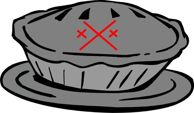 File:Pie dessert 106633 - Copy - Copy (2).jpg