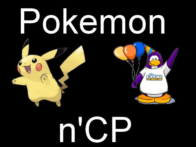File:Pokemon N,Cp.png