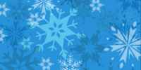 Snowflakes Background (ID 9274)