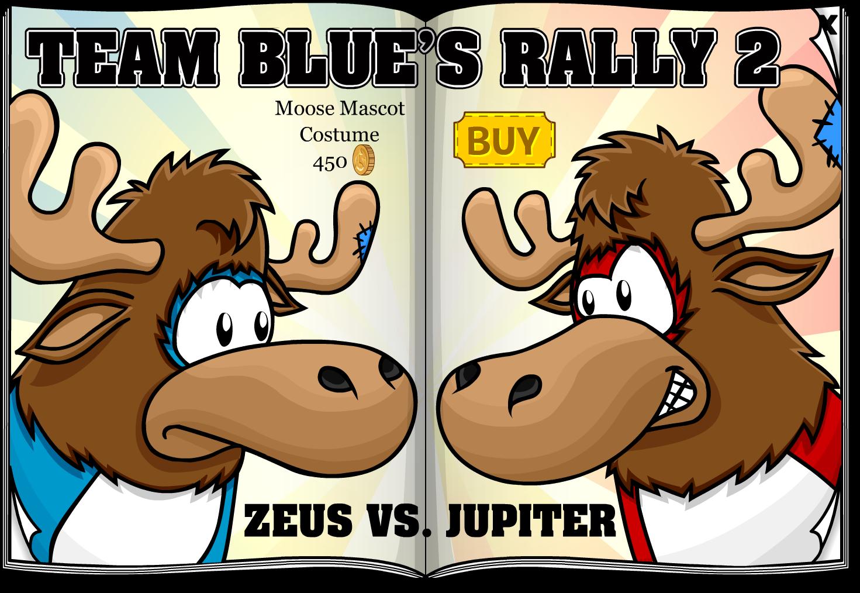 File:Team Blue's Rally 2 Zeus vs. Jupiter.png