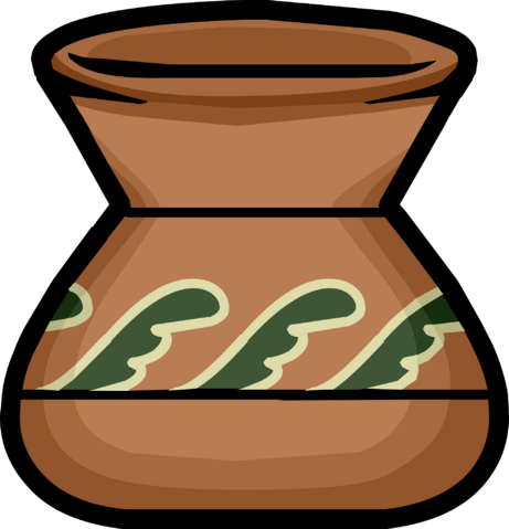 File:Terracotta Pot.PNG