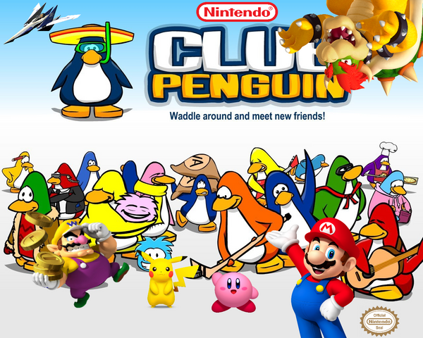 File:A Reinvented club penguin.png