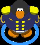 Admiraljacketingame