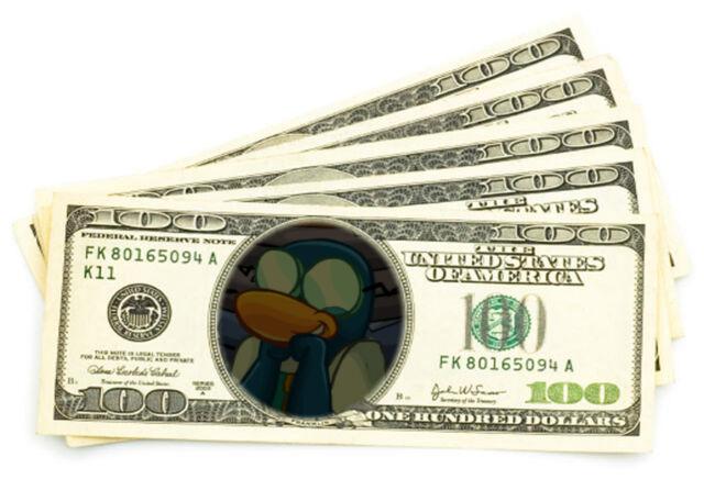 File:GARY ON MONEY (SECOND TIME).jpg