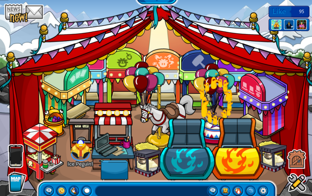File:Igloo during the fair party 2014.png