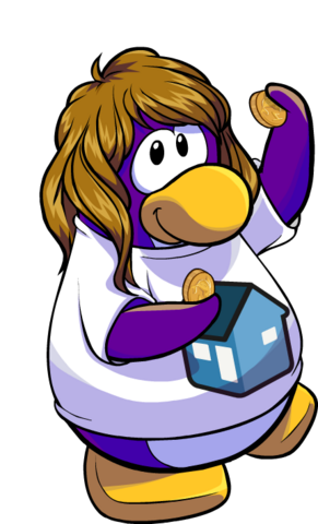 File:Penguin1569.png