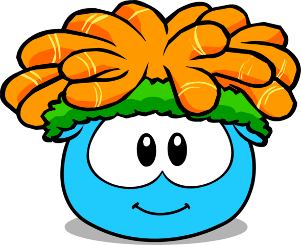 File:The Workout Curl in Puffle Interface.png