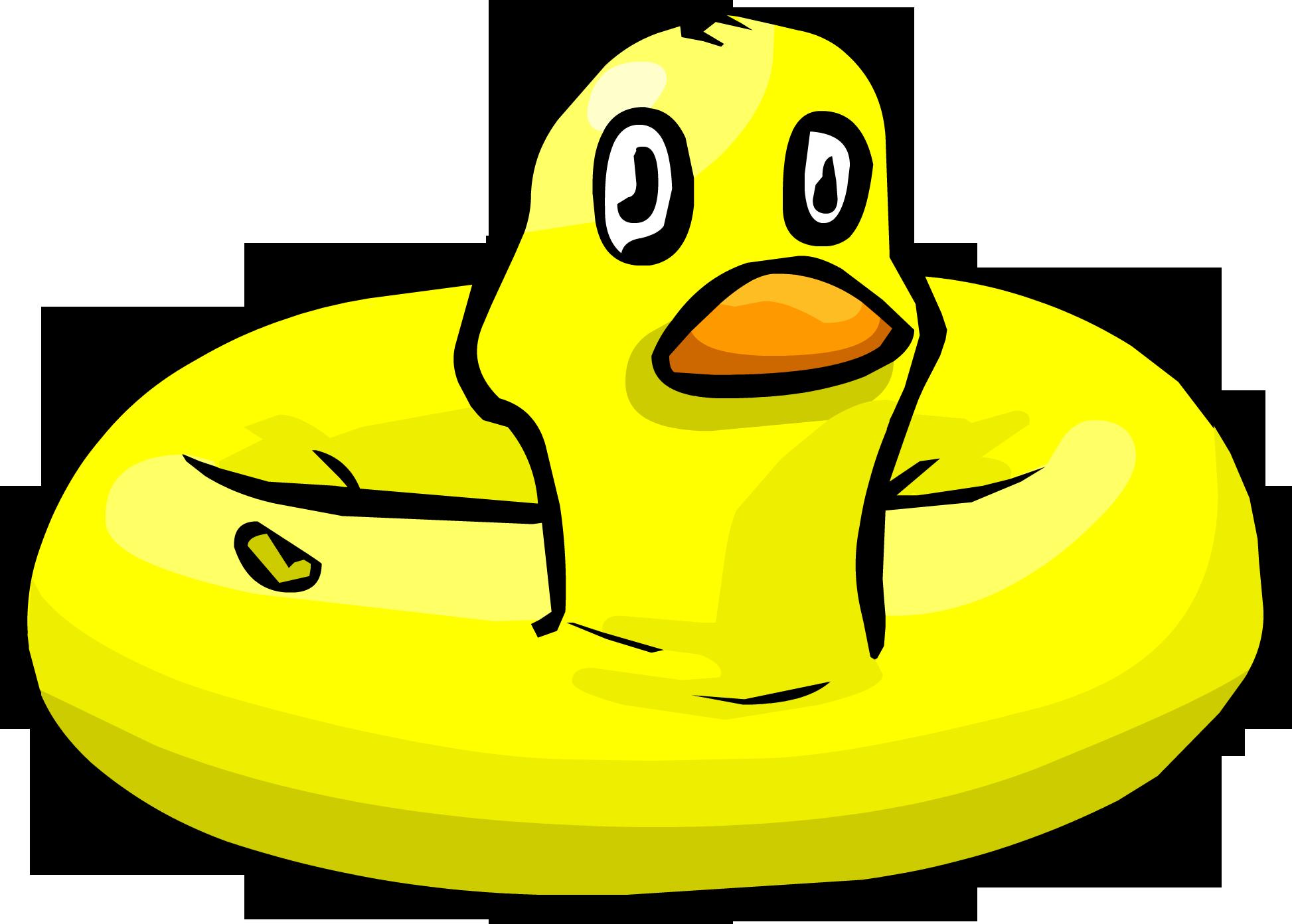 Club Penguin Wiki   Fandom
