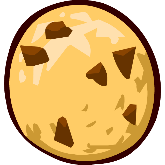 Image - Cookie.png | Club Penguin Wiki | Fandom powered by Wikia