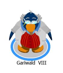 File:Gariwald VIII in game.png