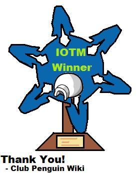 File:Iotm award.jpg