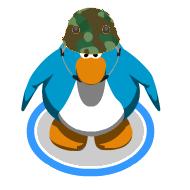 File:MilitaryH in game.png