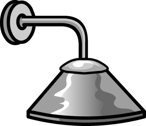 File:Overhead Light.PNG