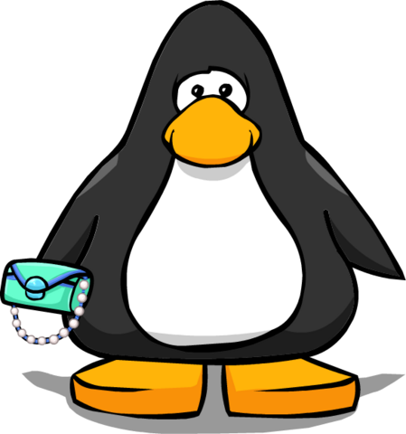 File:Pearl clutch 2.png