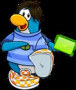 Penguin Style Sept 2012 1