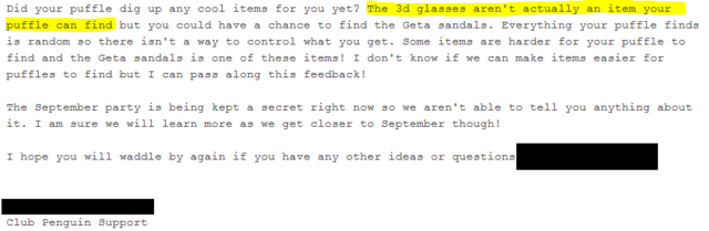 File:Proof for 3-D Glasses.png
