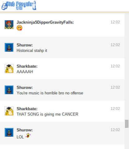 File:Sharkbate gets cancer.png